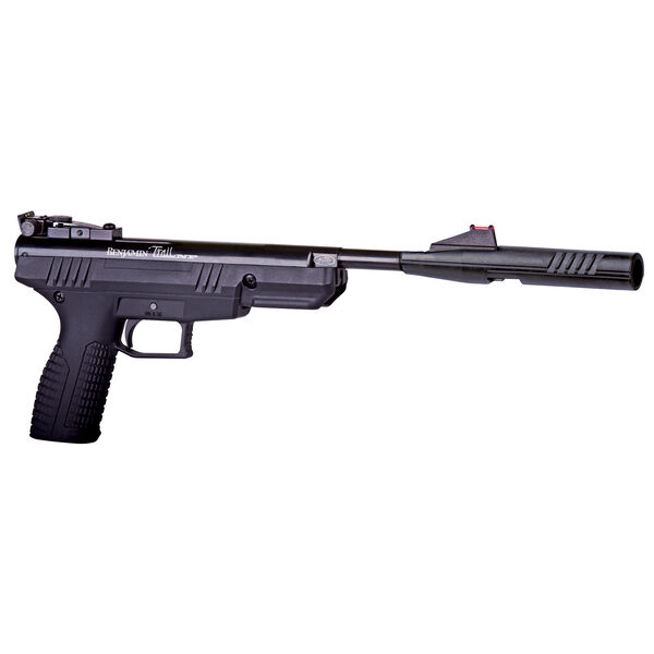 Crosman Benjamin Trail Nitro Piston Air Pistol