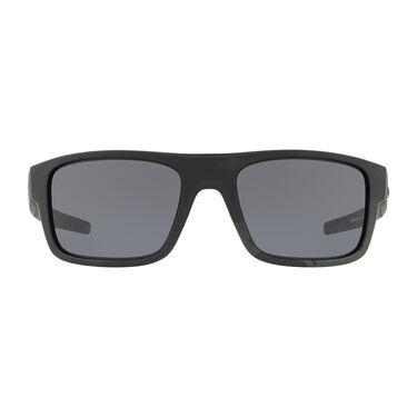 Oakley SI Drop Point Prizm Sunglasses
