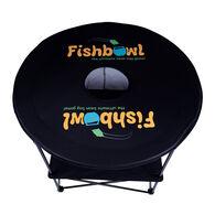Fishbowl Game Set