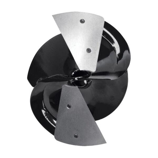 Strikemaster Lazer Hand Auger Replacement Blades