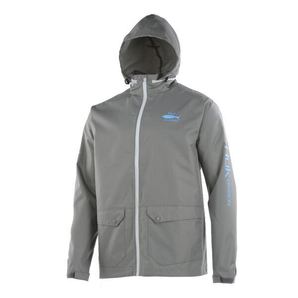 HUK Men's Offshore Division Jacket