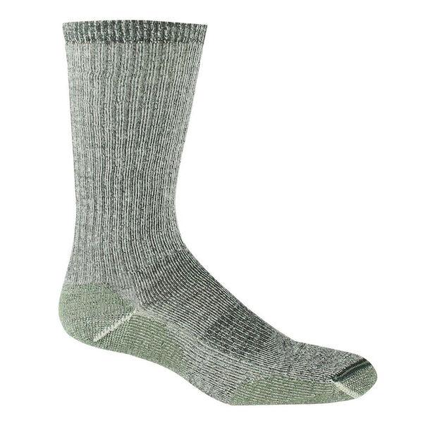 Nester Men's Light Weight Crew Sock