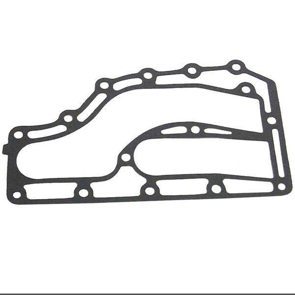Sierra Exhaust Cover Gasket For OMC Engine, Sierra Part #18-1218