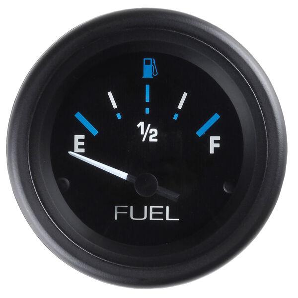 "Sierra Eclipse 2"" Fuel Gauge"