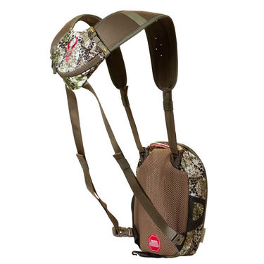 Badlands Bino Case Mag Binocular Carrying Bag