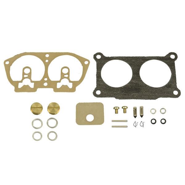 Sierra Carburetor Kit For Yamaha Engine, Sierra Part #18-7002