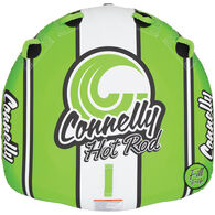 Connelly Hot Rod 2-Person Towable Tube