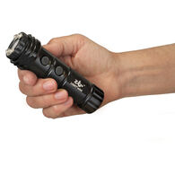 Personal Security Products Zap Light Mini Stun Gun