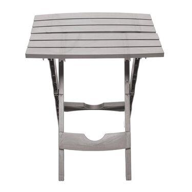 Original Quik-Fold Table, Portabello