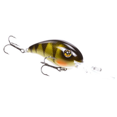 Rapala BX Jointed Minnow