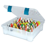 Plano ProLatch XXL Spoon Box