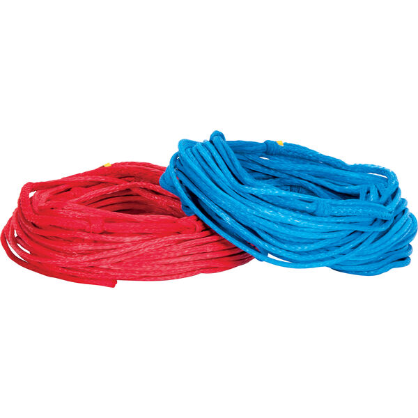 Proline 75' Spectra 3-Section Wakeboard Rope