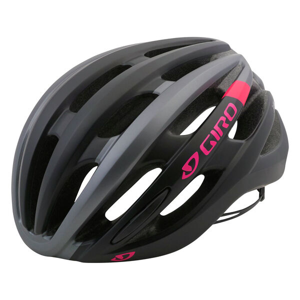 Giro Saga MIPS-Equipped Women's Bike Helmet