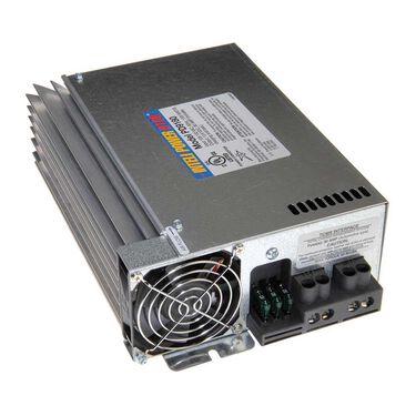 Progressive Dynamics 80 Amp Converter