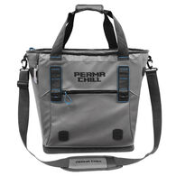 Perma Chill Soft-Sided 40-Can Tote