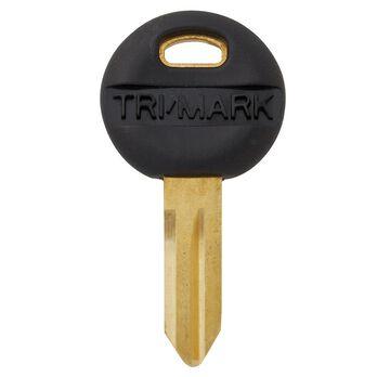 Key Blanks For Travel Trailer Door Locks
