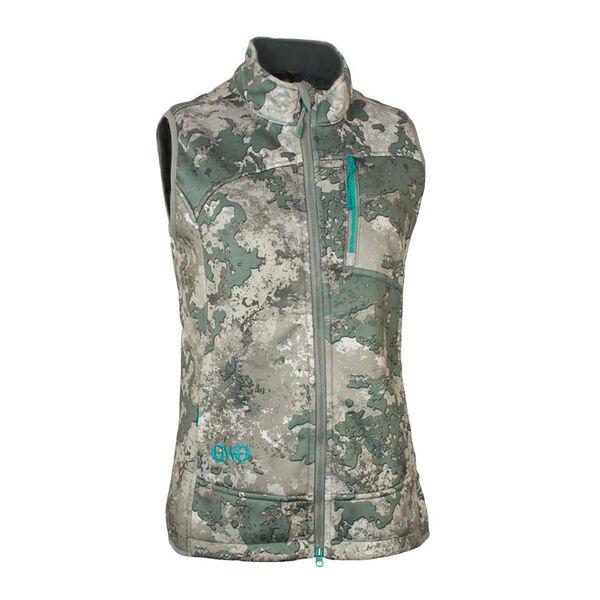 Girls With Guns Artemis Softshell Vest