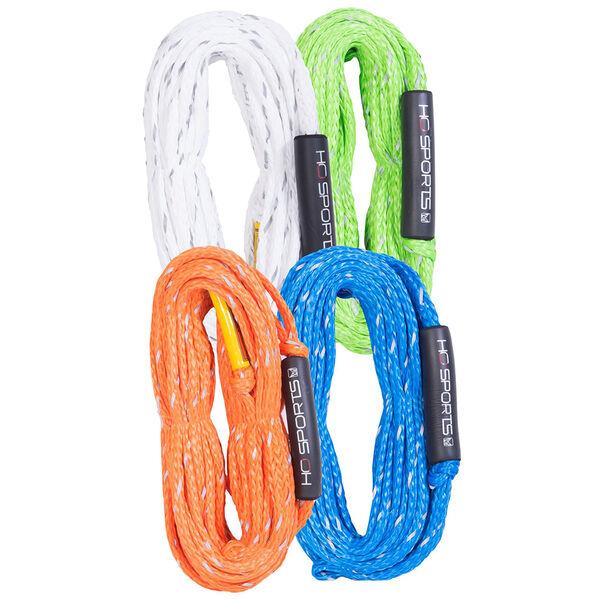 HO 2K SafetyTube Rope