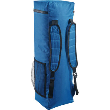 Quest Q36 Backpack Canopy