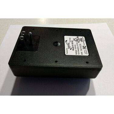 Satic Energy Saver and EMF Eliminator