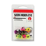 VMC Neon Moon Eye Jig