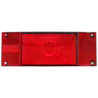 Optronics One Series LED Low-Profile Passenger Side Tail Light