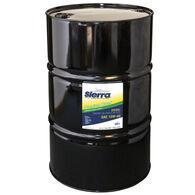 Sierra 15W-40 Diesel Engine Oil For Volvo Engine, Sierra Part #18-9553-7