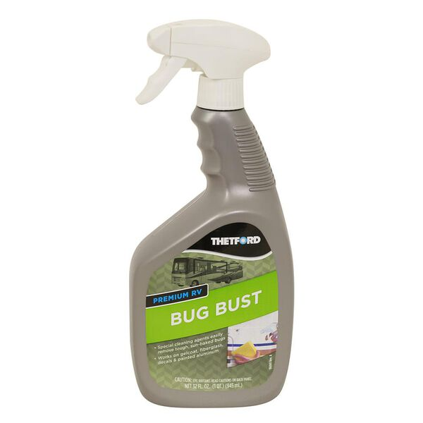 Thetford Premium Bug Bust
