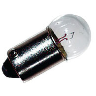 Ancor 14V Mini Bayonet Bulb, 3.8 Watts