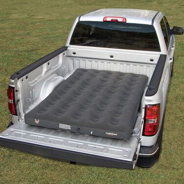Truck Bed Air Mattress, Full