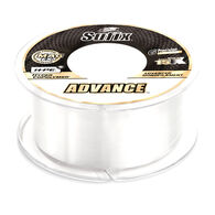 Sufix Advance Monofilament Line