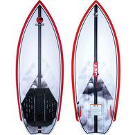 Connelly JetWakesurf Board