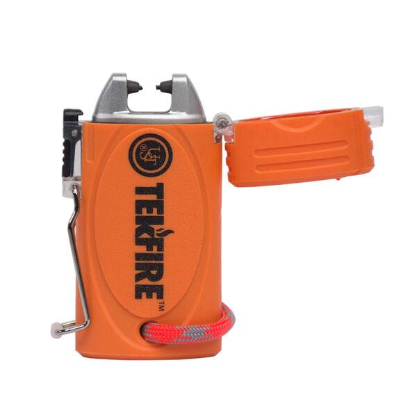 TekFire Fuel Free Lighter