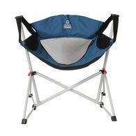 Venture Forward™ Swing Chair, Blue