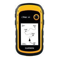 Garmin eTrex 10 Handheld GPS