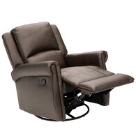 Thomas Payne Collection Rocker/Glider Recliner