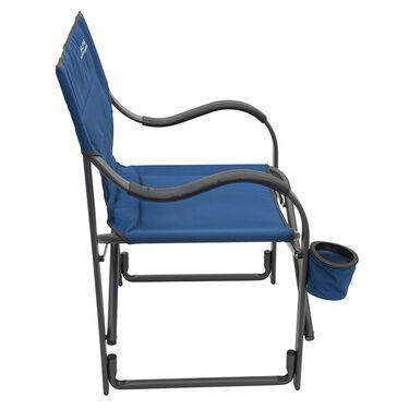 Camp Chair, Deep Sea