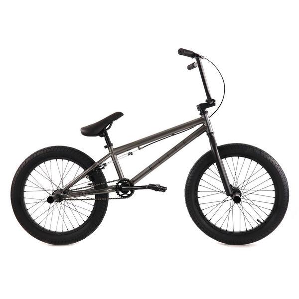 Elite Stealth BMX Bike