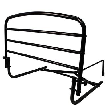 Safety Bed Rail - 30""