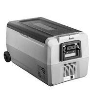 Avanti PDR36L34G Portable AC/DC Refrigerator Freezer