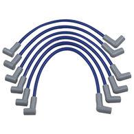 Sierra Wiring Plug Set For Johnson/Evinrude Engine, Sierra Part #18-8840-1