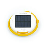 Luci Core Solar Portable Lantern