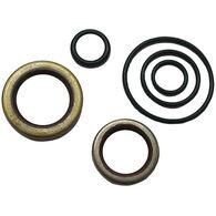 Sierra Crankshaft Seal Kit For Johnson/Evinrude Engine, Sierra Part #18-8355