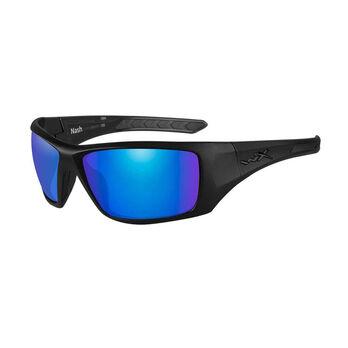 Wiley X Nash Sunglasses