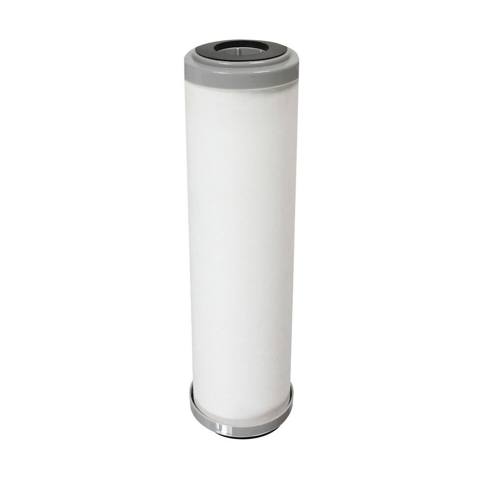 Camco Evo Replacement Filtration Cartridge Camping World