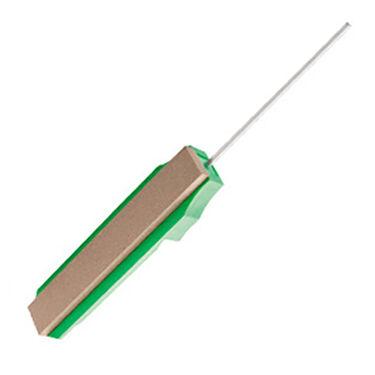 GATCO 3-Stone Edgemate Sharpening System