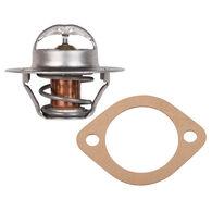 Sierra Thermostat Kit For Westerbeke Engine, Sierra Part #23-3653