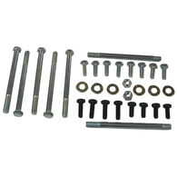 Sierra Hardware Kit With Manifold Bolts, Sierra Part #18-8549