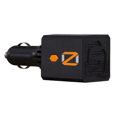 Scentlok OZ20 Vehicle Deodorizer