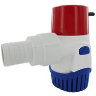 Rule 27SA 1100 GPH Automatic 12V Bilge Pump